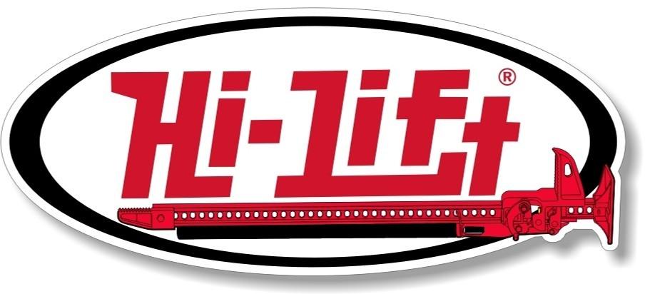 http://www.beadlok.com/Logo/Hi-Lift%20Jack.jpg
