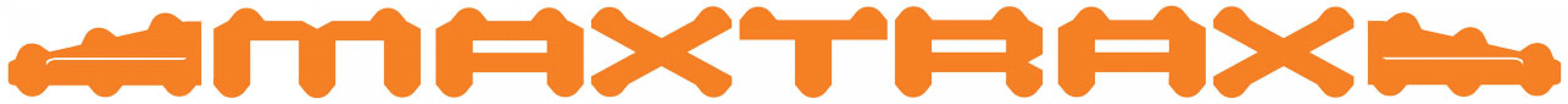 http://www.beadlok.com/Logo/Maxtrax.jpg