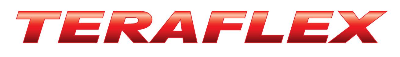 http://www.beadlok.com/Logo/TeraFlex.jpg