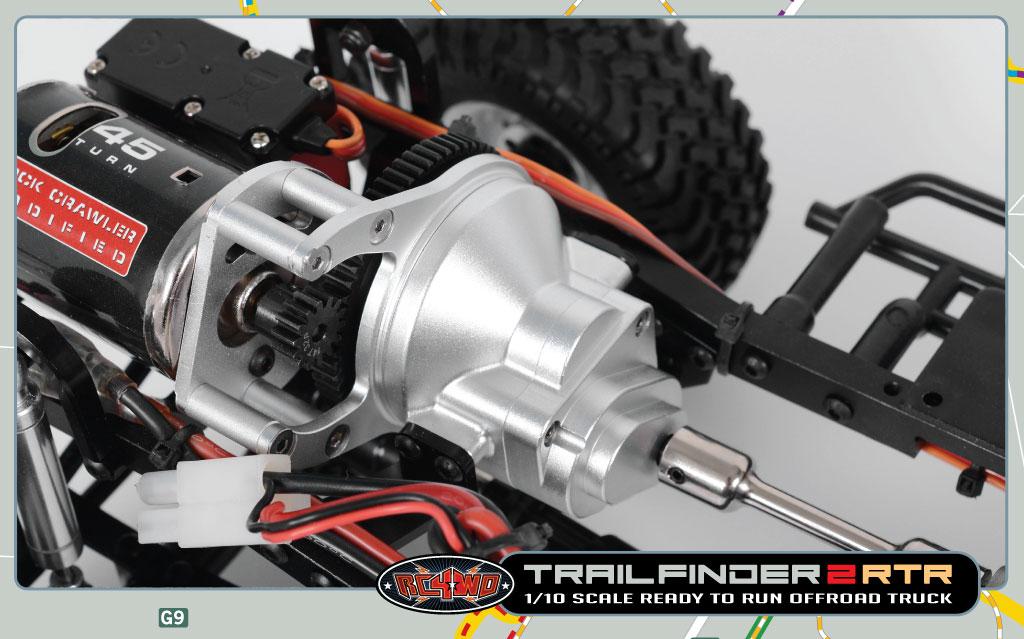 http://www.beadlok.com/TF2_RTR_Motor_Shot_Logo.jpg