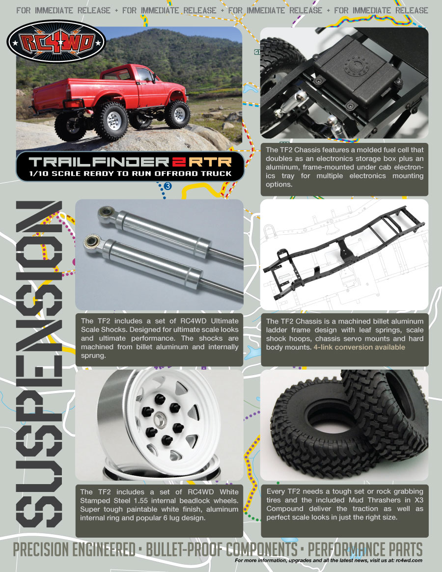 http://www.beadlok.com/TF2_RTR_Press_Release-4_Suspension.jpg