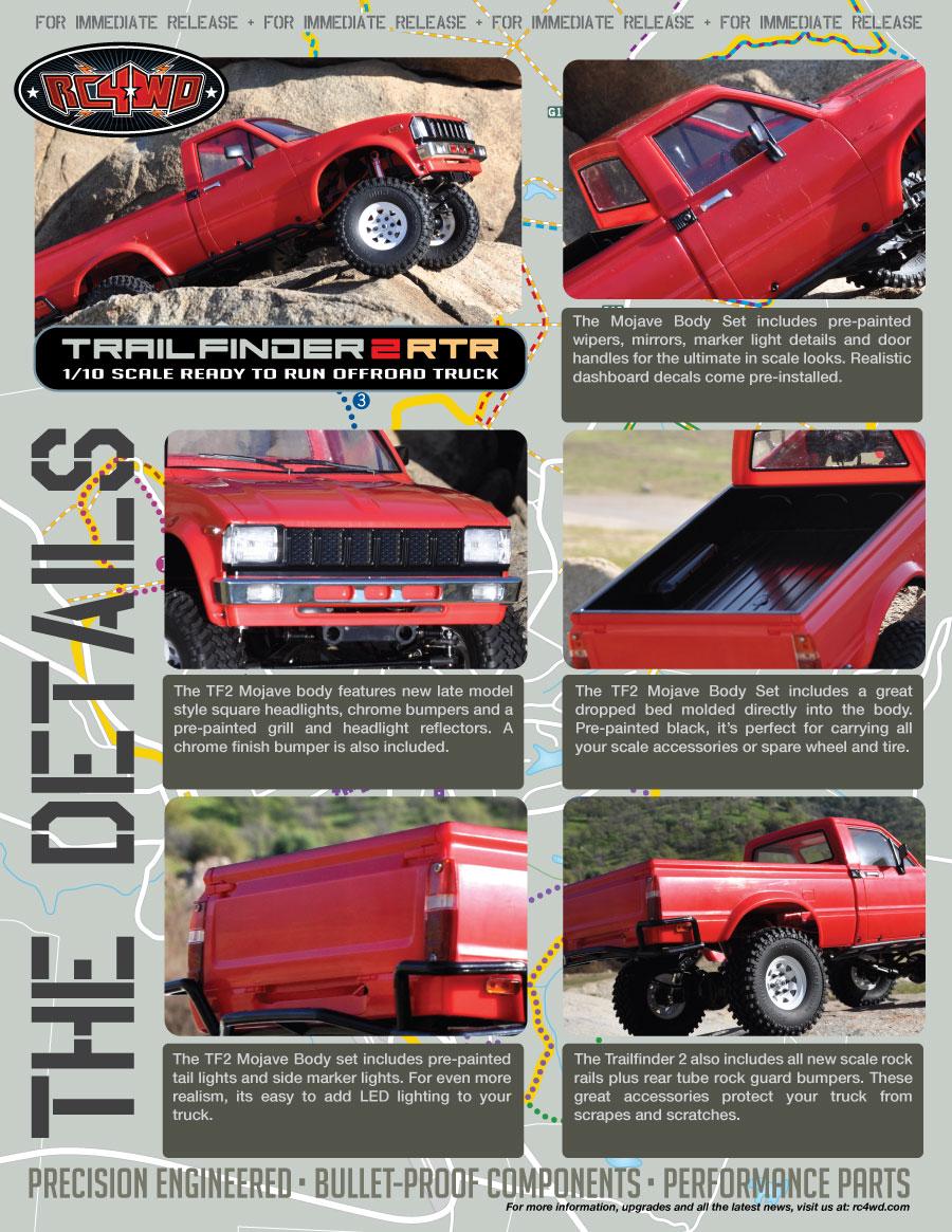 http://www.beadlok.com/TF2_RTR_Press_Release-5_Details.jpg