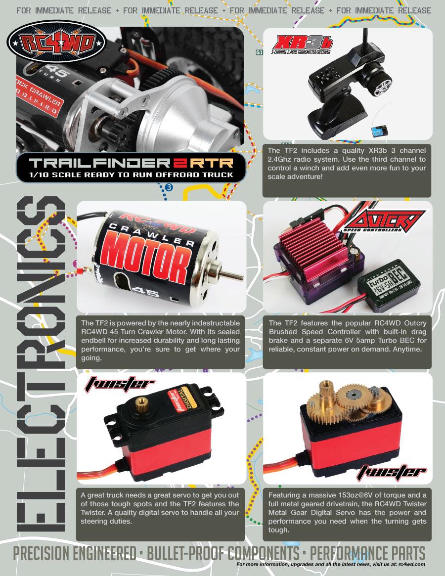 http://www.beadlok.com/TF2_RTR_Press_Release_Electronics.jpg