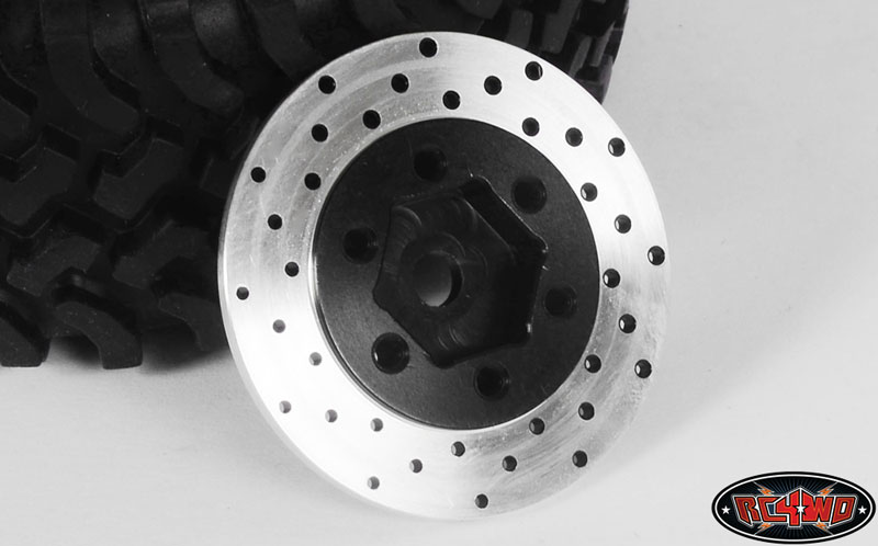 http://www.beadlok.com/product/images/1.9-steel_4WD_8399.jpg