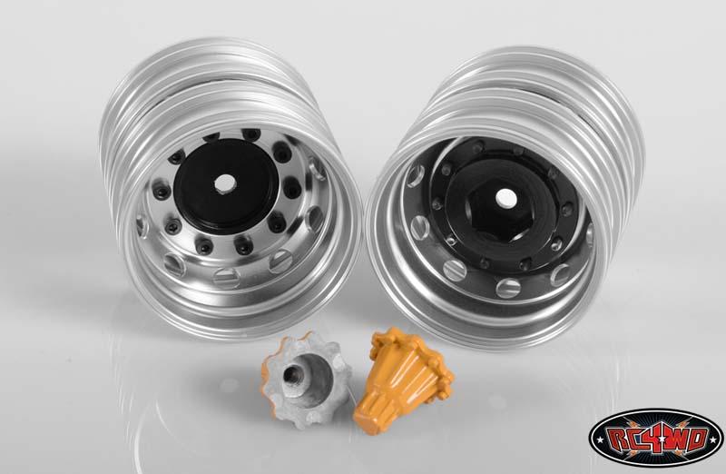 http://www.beadlok.com/product/images/33MM/VVV-S0106-4.jpg