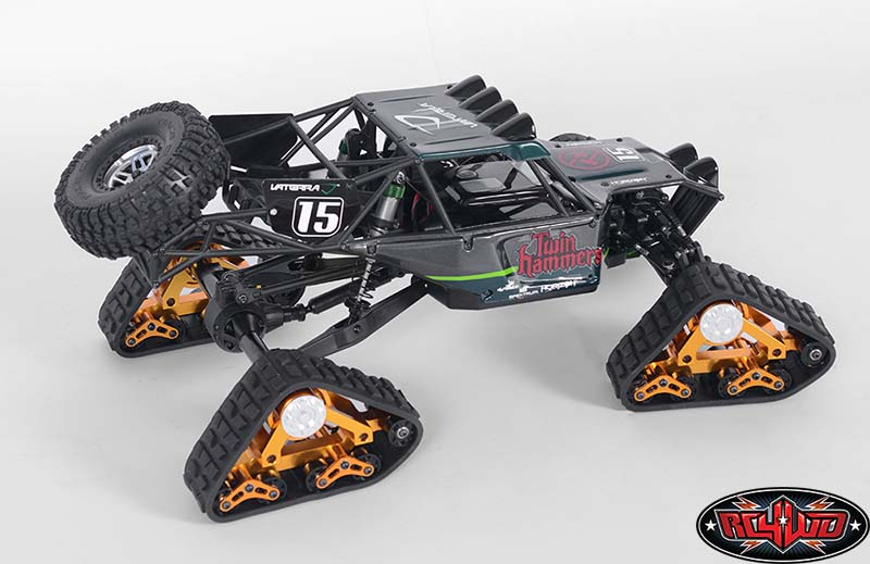 off road rc car with Predator Tracks Rear Fitting Kit For Vaterra Twin Hammers P 4129 on Gallery mt rc additionally Tamiya in addition 53360 Polybutler Pit Box moreover Intrepid Mahindra Xuv500 Indian Roads Beast likewise 28c 2026 14 Hummer H2 Red.