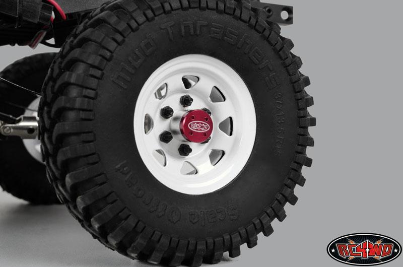 http://www.beadlok.com/product/images/626/4WD_6076.jpg