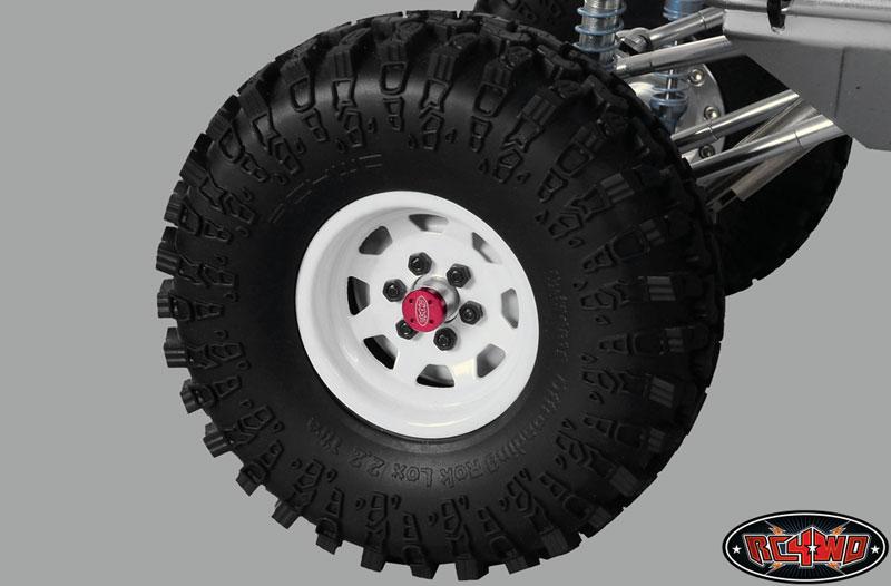 http://www.beadlok.com/product/images/626/4WD_6200.jpg