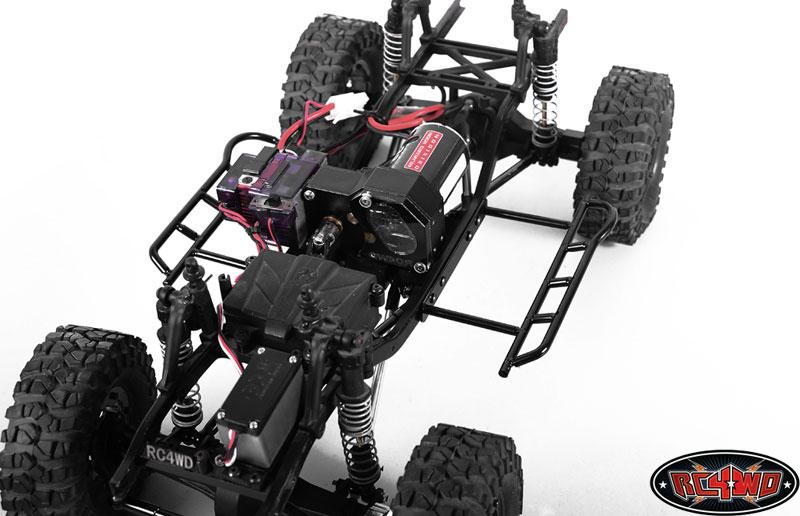 http://www.beadlok.com/product/images/626/4WD_9692.jpg