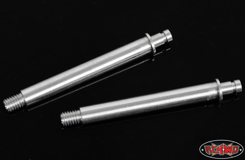 http://www.beadlok.com/product/images/626/70-shafts_0046.jpg