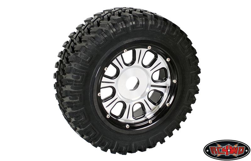 http://www.beadlok.com/product/images/626/Baja-Wheel_3773.jpg