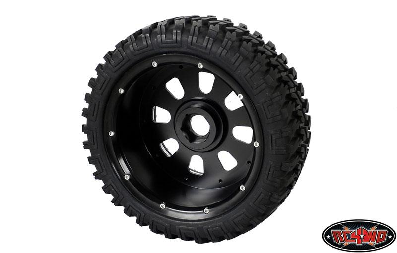 http://www.beadlok.com/product/images/626/Baja-Wheel_3776.jpg
