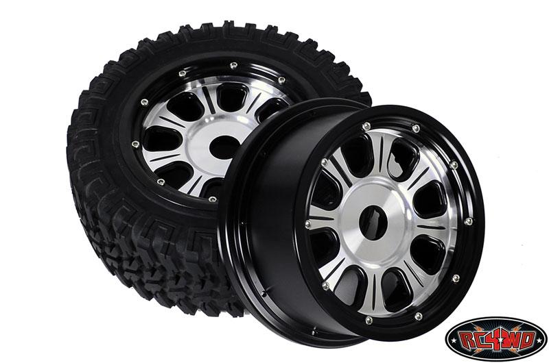 http://www.beadlok.com/product/images/626/Baja-Wheel_3777.jpg