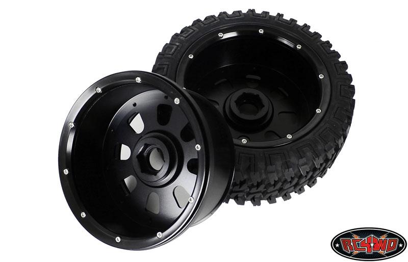 http://www.beadlok.com/product/images/626/Baja-Wheel_3778.jpg