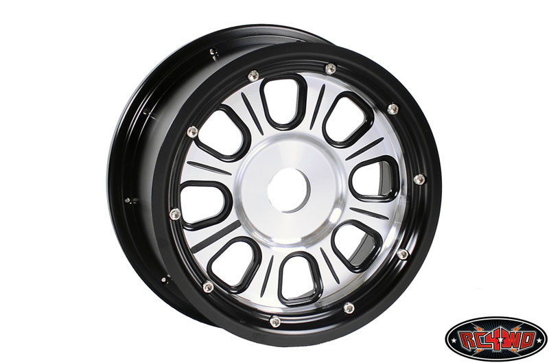 http://www.beadlok.com/product/images/626/Baja-Wheel_3779.jpg