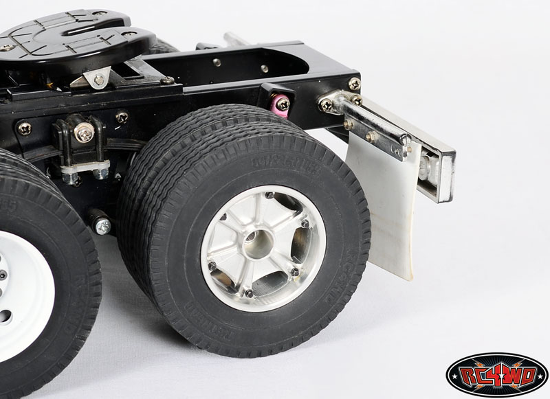 rc dually trucks with trailer with 311605162566 on Read as well stealthdumptrucks furthermore Car trailer drawings additionally Bumpside F350 Ford Dually Crewcab4x4 furthermore 311605162566.