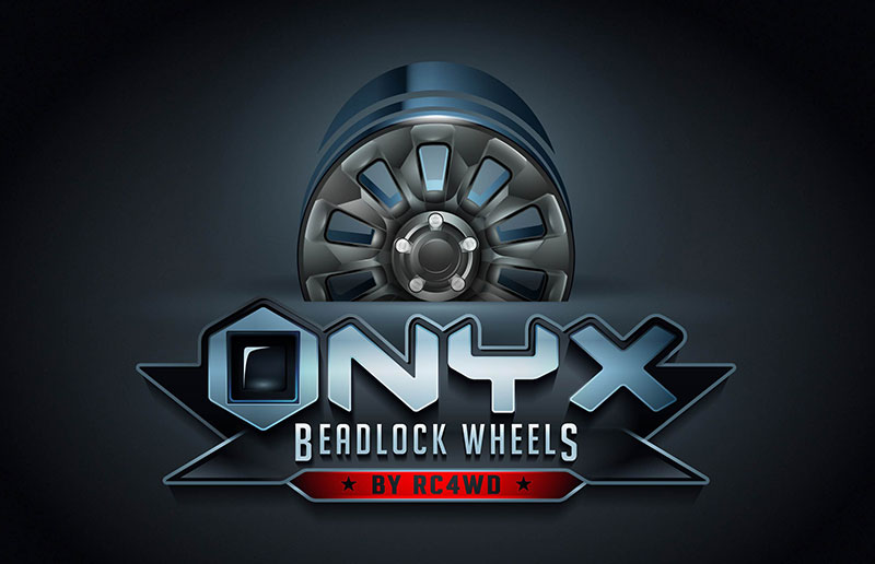 http://www.beadlok.com/product/images/626/Onyx-Logo-FINAL_Dark.jpg