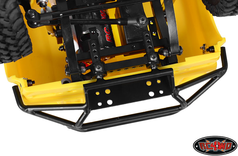 http://www.beadlok.com/product/images/626/TF2-FTBXG_6598.jpg