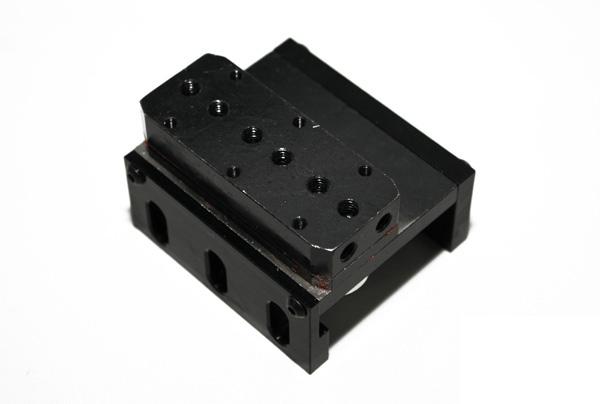 [RC4WD] H&K 4200XL VVV-S0026%20DSC_1895