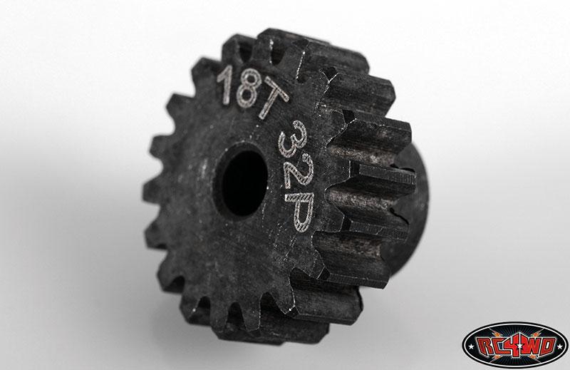 http://www.beadlok.com/product/images/626/Z-G0066-1.jpg