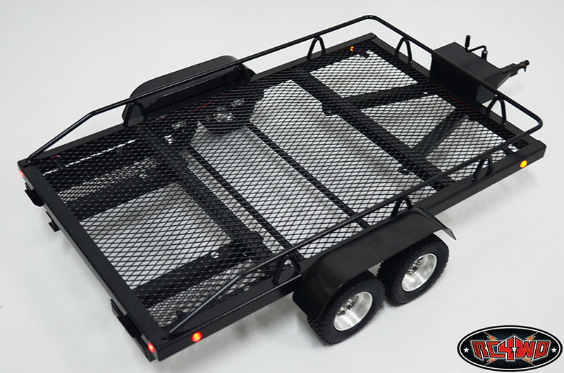 rc car gas with Bigdog 18 Dual Axle Scale Cartruck Trailer P 2964 on Watch moreover Mammuth Works Rewarron Rc Trophy Truck also Products as well Lexus Black Panther Inspired Lc Concept Sema 2017 in addition 7452.