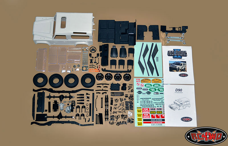 http://www.beadlok.com/product/images/626/Z-K0001-G2-all-parts.jpg
