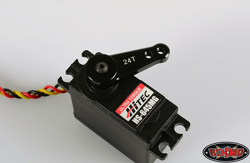 http://www.beadlok.com/product/images/626/Z-S0820-3.jpg