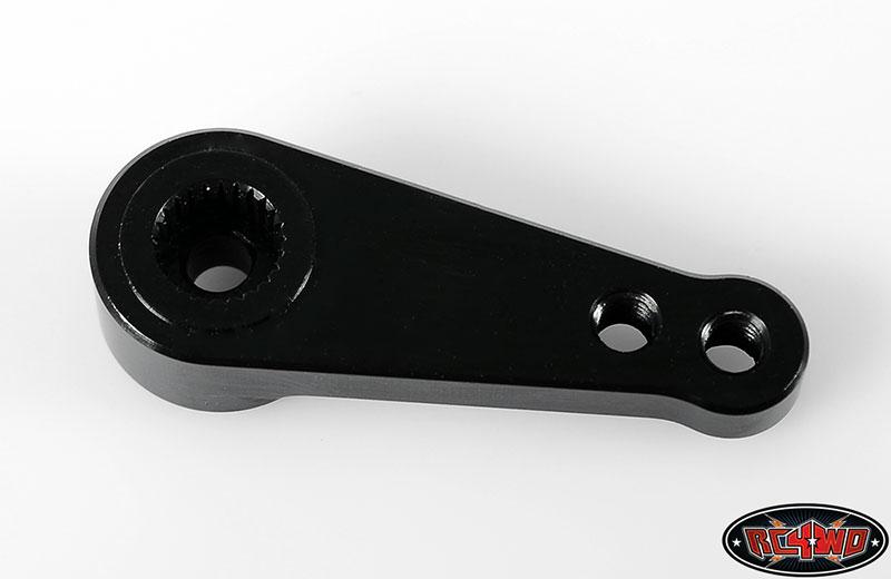 http://www.beadlok.com/product/images/626/Z-S0822-2.jpg