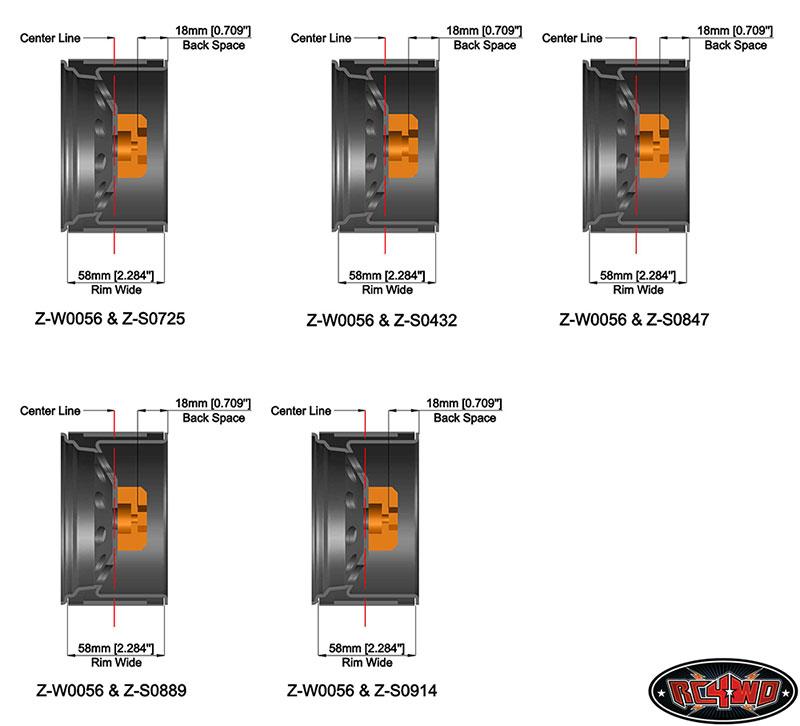http://www.beadlok.com/product/images/626/Z-W0056-V3.jpg