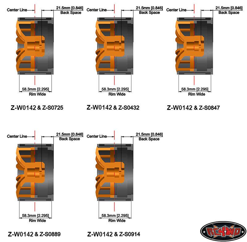 http://www.beadlok.com/product/images/626/Z-W0142-v4.jpg