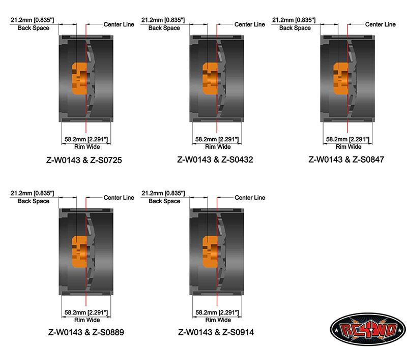 http://www.beadlok.com/product/images/626/Z-W0143-V3-2.jpg