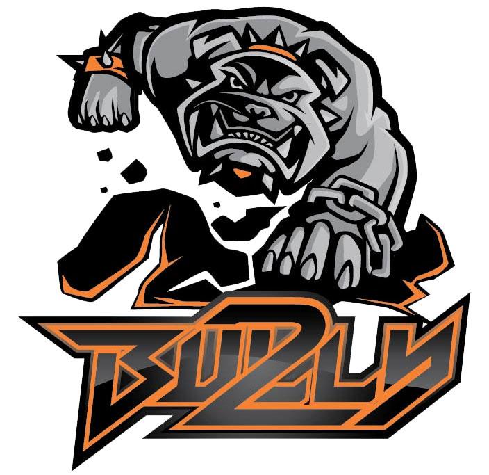 http://www.beadlok.com/product/images/626/bully-2-logo-1.jpg