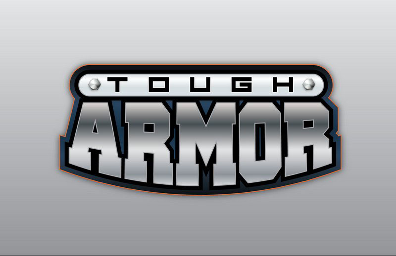 http://www.beadlok.com/product/images/626/tough_armor_logo.jpg