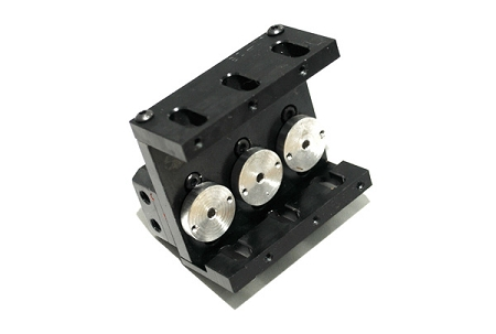 [RC4WD] H&K 4200XL Vvv-s0026