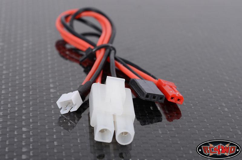 http://www.beadlok.com/product/images/AF/%20Z-S1092-5.jpg