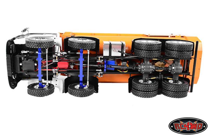 http://www.beadlok.com/product/images/AF/VVV-S0108-5.jpg