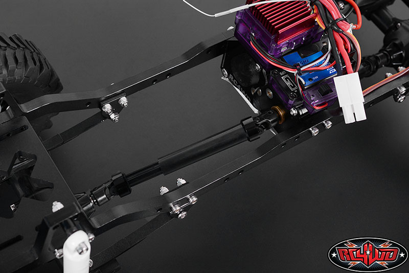 http://www.beadlok.com/product/images/AF/Z-RTR0016-5.jpg