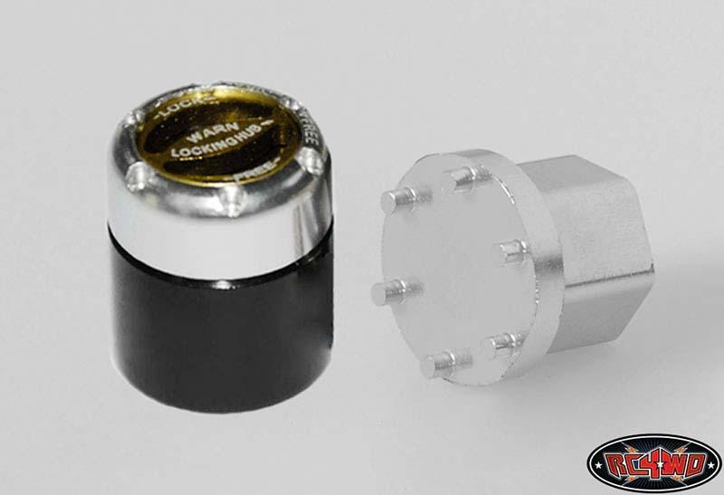 http://www.beadlok.com/product/images/AF/Z-S0343-2.jpg