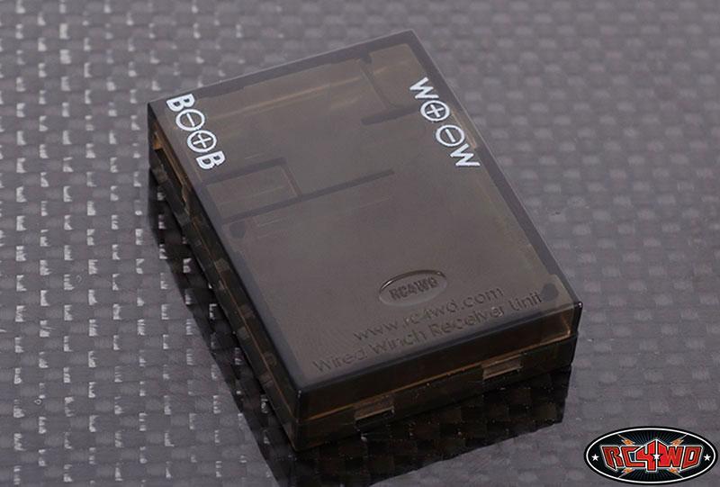 http://www.beadlok.com/product/images/AF/Z-S0808-1.jpg