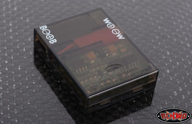http://www.beadlok.com/product/images/AF/Z-S1089-1.jpg