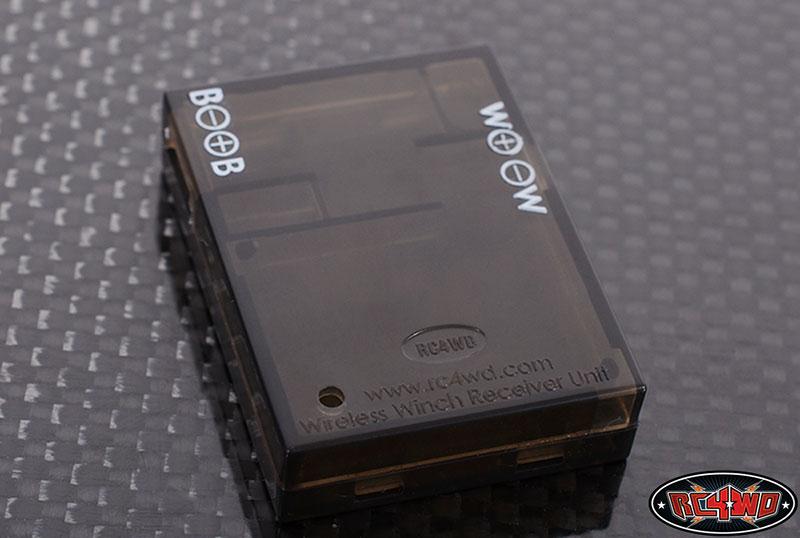 http://www.beadlok.com/product/images/AF/Z-S1094-1.jpg