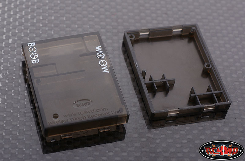 http://www.beadlok.com/product/images/AF/Z-S1094-2.jpg