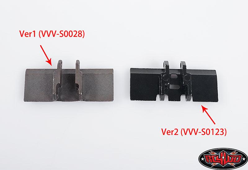 http://www.beadlok.com/product/images/ASD/VVV-S0123-6.jpg