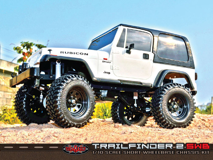 custom 4 door jeep wrangler