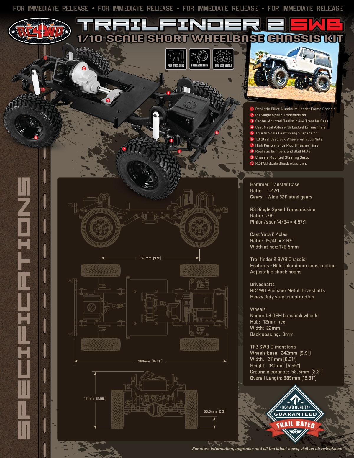 http://www.beadlok.com/product/images/ASD/Z-K0045-5Specs-print.jpg