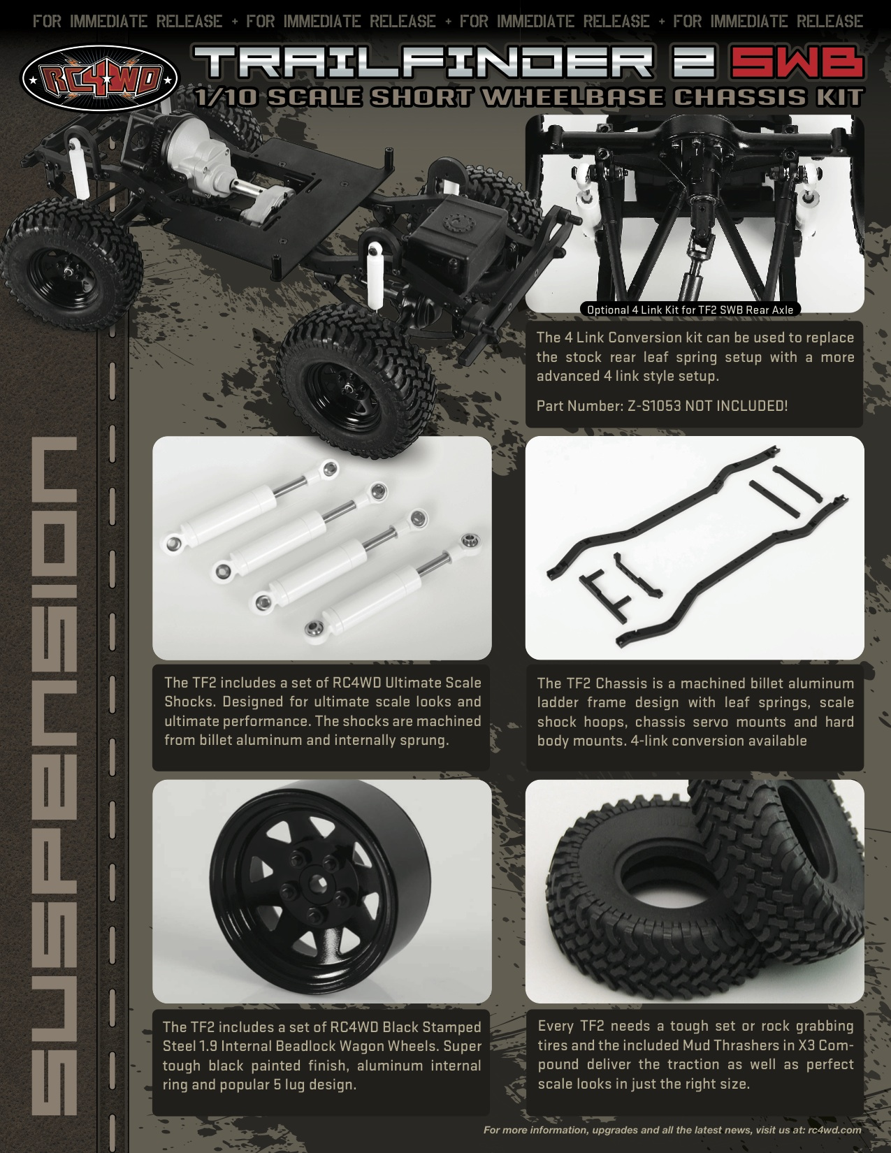 http://www.beadlok.com/product/images/ASD/Z-K0045-9Suspension-print.jpg