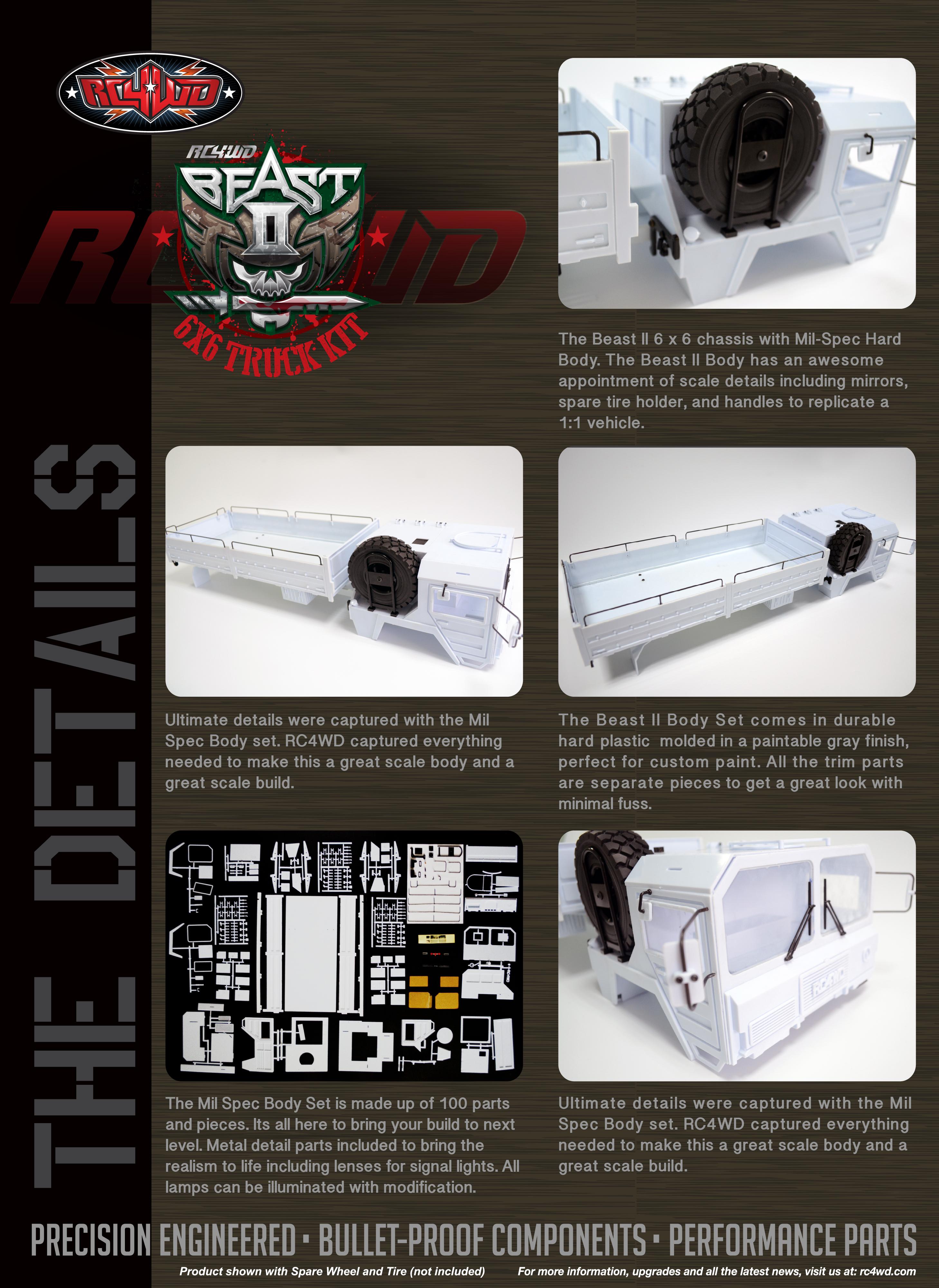 http://www.beadlok.com/product/images/ASD/Z-K0052/Z-K0052-5.jpg