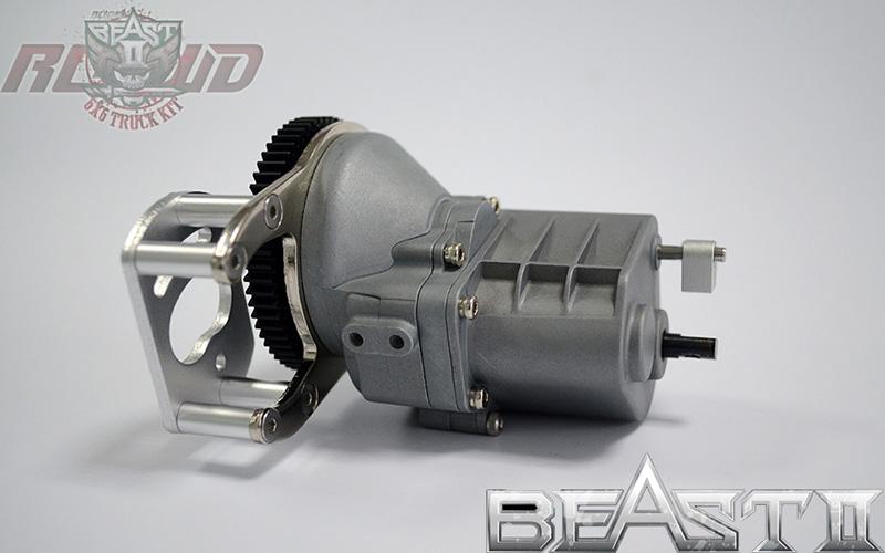 http://www.beadlok.com/product/images/ASD/Z-K0052/Z-K0052-7.jpg