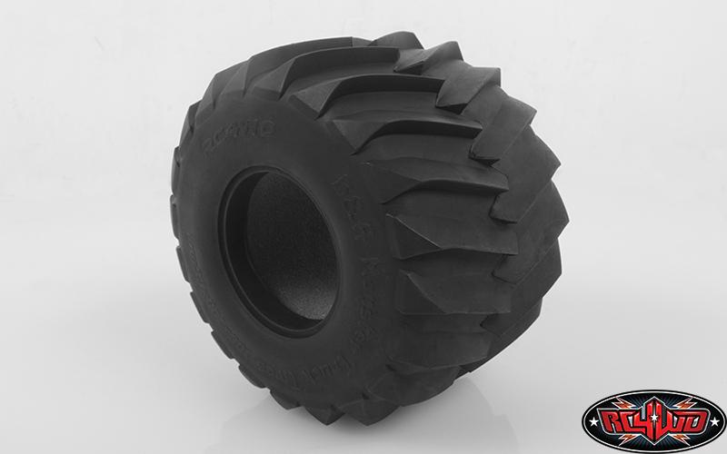 b h monster truck clod tires. Black Bedroom Furniture Sets. Home Design Ideas