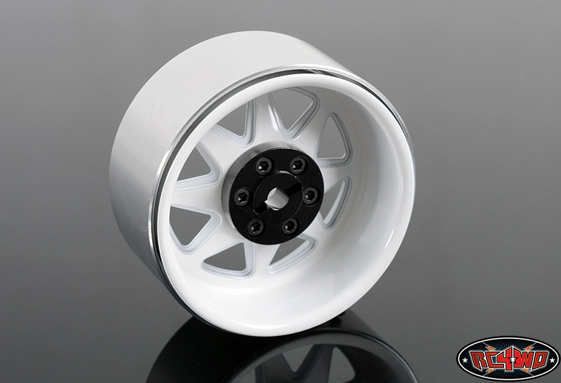 http://www.beadlok.com/product/images/ASD/Z-W0146-4.jpg